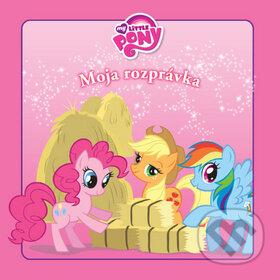Newdawn.it My Little Pony Image