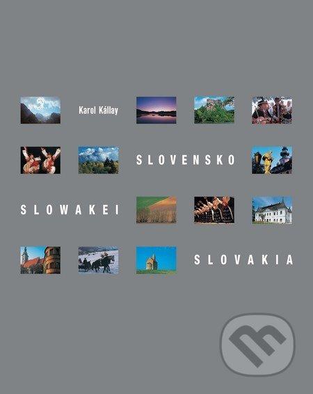 Fatimma.cz Slovensko - Slowakei - Slovakia Image