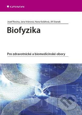Fatimma.cz Biofyzika Image