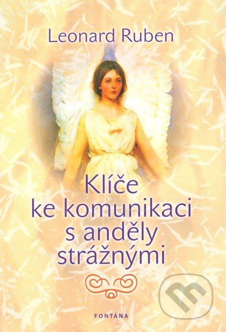 Excelsiorportofino.it Klíče ke komunikaci s anděly strážnými Image