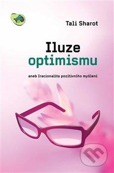 Fatimma.cz Iluze optimismu Image