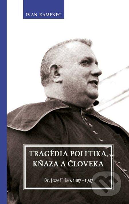 Peticenemocnicesusice.cz Tragédia politika, kňaza a človeka Image