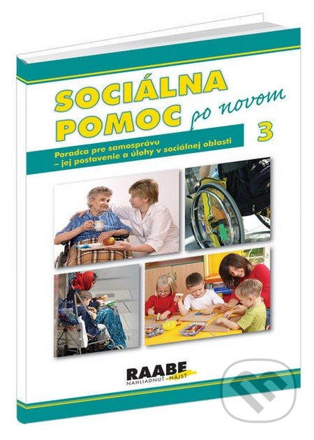 Fatimma.cz Sociálna pomoc po novom 3 Image