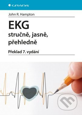 Fatimma.cz EKG stručně, jasně, přehledně Image