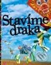 Siracusalife.it Stavíme draka Image