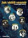 Interdrought2020.com Jak viděli vesmír – po stopách velkých astronomů Image