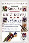 Peticenemocnicesusice.cz Breviár krížikovej výšivky Image