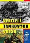 Venirsincontro.it Velitelé tankových vojsk Image
