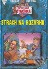 Peticenemocnicesusice.cz Strach na rozvrhu Image