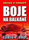 Newdawn.it Boje na Balkáně Image