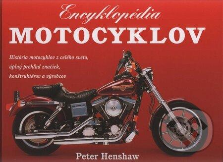 Interdrought2020.com Encyklopédia motocyklov Image