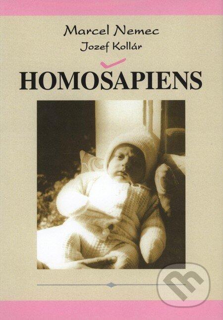 Venirsincontro.it Homošapiens Image