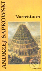 Interdrought2020.com Narrenturm Image