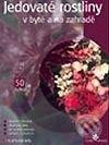 Newdawn.it Jedovaté rostliny v bytě a na zahradě Image