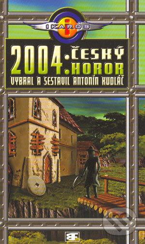 Fatimma.cz 2004: Český horor Image