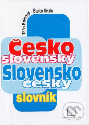 Fatimma.cz Česko-slovenský a slovensko-český slovník Image