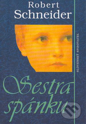 Fatimma.cz Sestra spánku Image