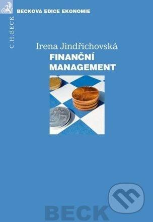 Fatimma.cz Finanční management Image