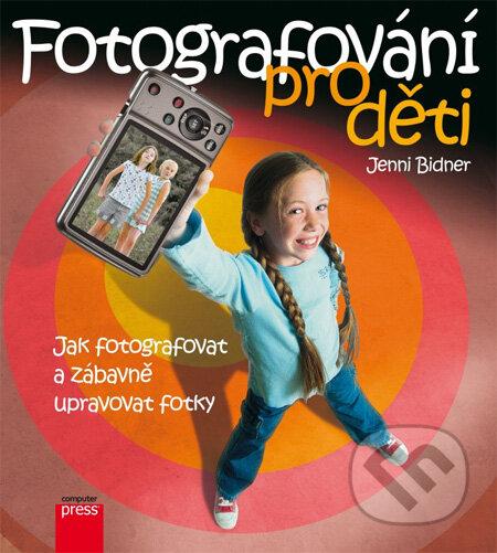Interdrought2020.com Fotografování pro děti Image