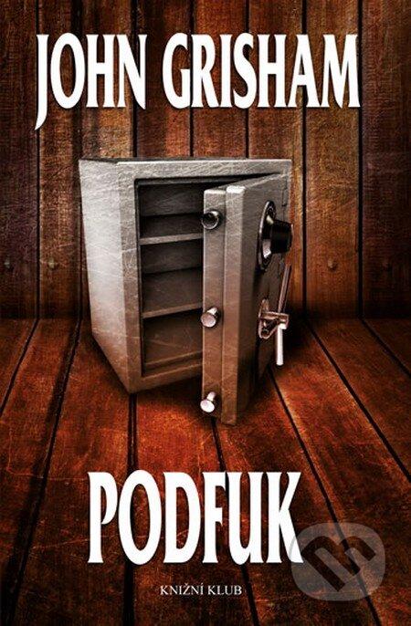 Removu.cz Podfuk Image