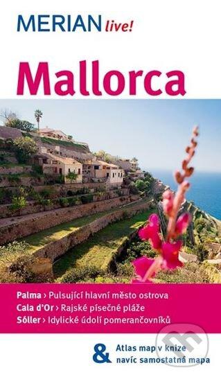 Excelsiorportofino.it Mallorca Image