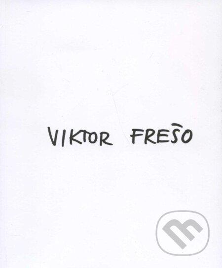 Venirsincontro.it Viktor Frešo Image