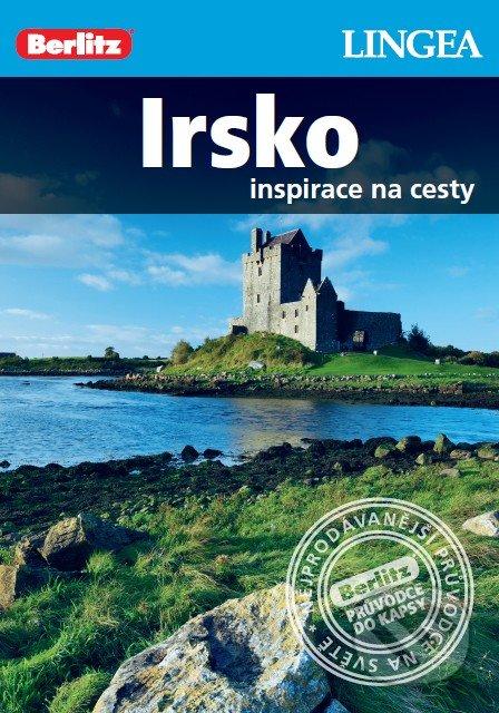 Venirsincontro.it Irsko Image