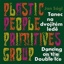 Peticenemocnicesusice.cz Tanec na dvojitém ledě / Dancing on the Double Ice Image
