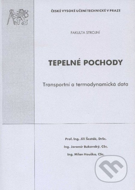 Peticenemocnicesusice.cz Tepelné pochody Image