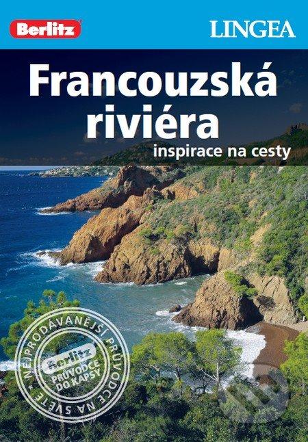 Fatimma.cz Francouzská riviéra Image