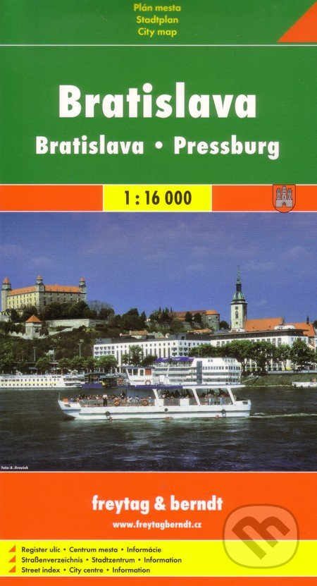 Peticenemocnicesusice.cz Bratislava 1:16 000 Image