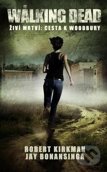 Excelsiorportofino.it Walking Dead: Živí mrtví 2 Image