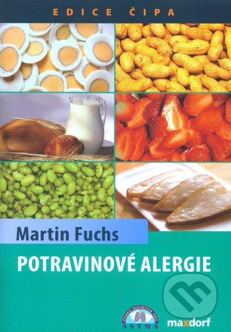 Interdrought2020.com Potravinové alergie Image