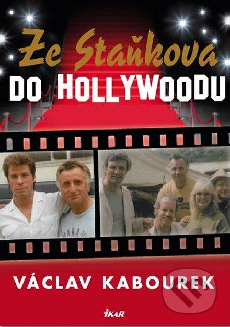 Removu.cz Ze Staňkova do Hollywoodu Image