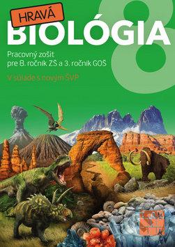 Fatimma.cz Hravá biológia 8 Image