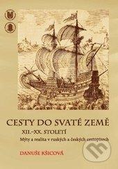Excelsiorportofino.it Cesty do Svaté země XII.–XX. století Image