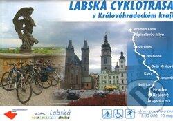 Fatimma.cz Labská cyklotrasa Image