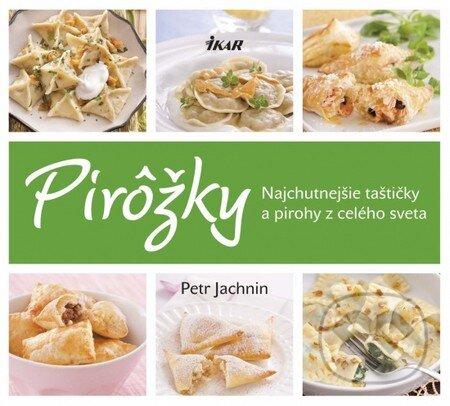 Peticenemocnicesusice.cz Pirôžky Image