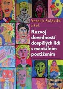 Fatimma.cz Rozvoj dovedností dospělých lidí s mentálním postižením Image