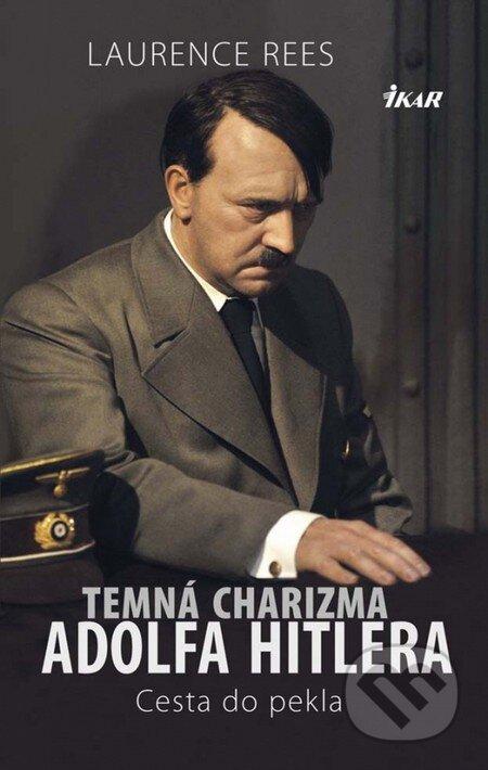Interdrought2020.com Temná charizma Adolfa Hitlera Image