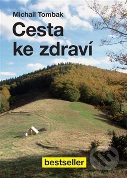 Bthestar.it Cesta ke zdraví Image