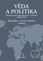 Peticenemocnicesusice.cz Věda a politika Image