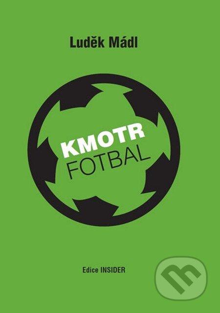 Fatimma.cz Kmotr Fotbal Image