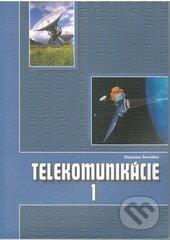 Venirsincontro.it Telekomunikácie 1 (študijný odbor elektrotechnika) Image