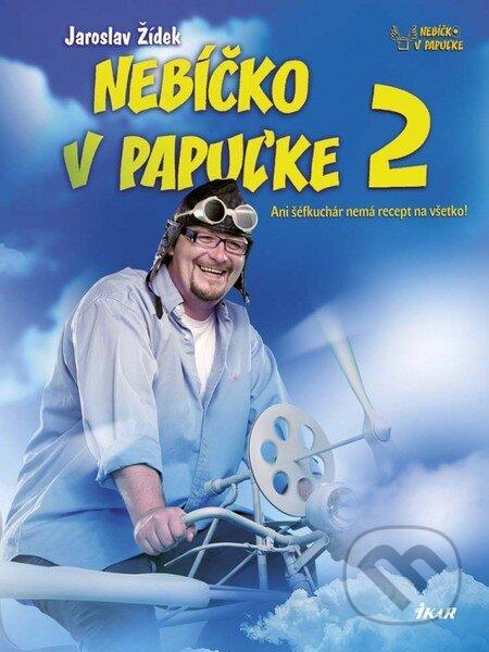Peticenemocnicesusice.cz Nebíčko v papuľke 2 Image