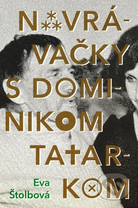 Excelsiorportofino.it Navrávačky s Dominikom Tatarkom Image