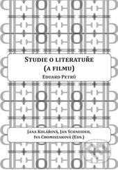 Fatimma.cz Studie o literatuře (a filmu) Image
