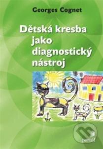 Peticenemocnicesusice.cz Dětská kresba jako diagnostický nástroj Image