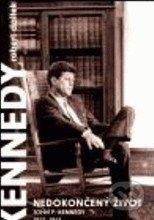 Newdawn.it Nedokončený život Image