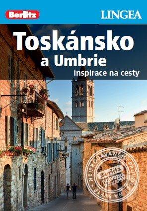 Toskánsko a Umbrie -